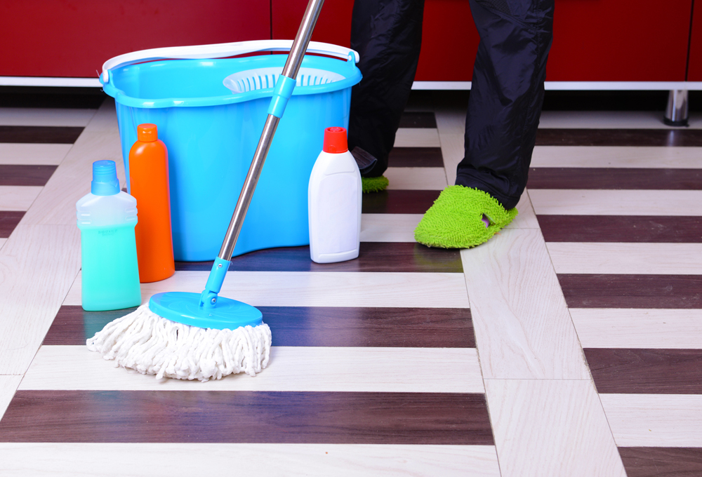 Tips on finding the best cleaning equipment supplier